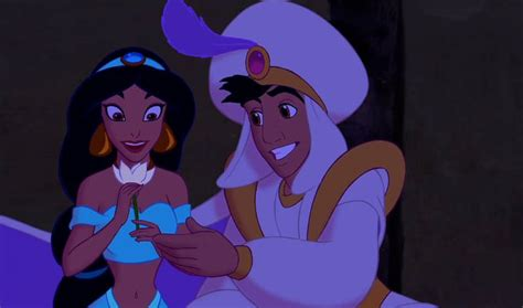 Which Disney Song Should Be Your Theme Song?