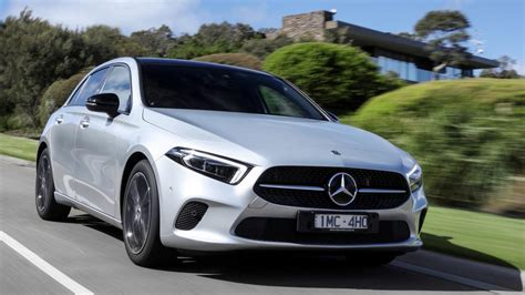 Use the search box on the right to search for all phev by vehicle class. New Mercedes-Benz A180: Brand's cheapest new vehicle in Australia | Herald Sun