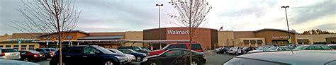 Walmart Application Laurel  Subway Application