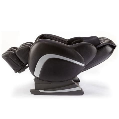 osim uastro2 chair at brookstone buy now