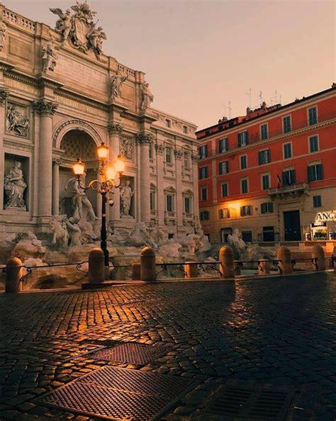 25 Best Ideas About Trevi Fountain On Pinterest Roma D