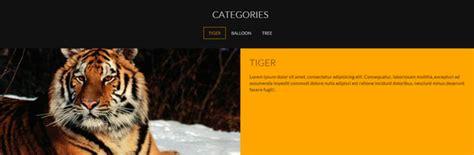 carousels  sliders based  bootstrap designmodo