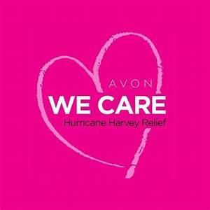 Help Support Hurricane Harvey Relief Efforts - Makeup ...