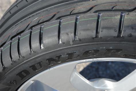 dunlop sport maxx rt dunlop sport maxx rt uk top tyres auto express