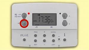 Danfoss Thermostat Schnappverschluss : kingspan range setup guide danfoss tp9000 youtube ~ One.caynefoto.club Haus und Dekorationen