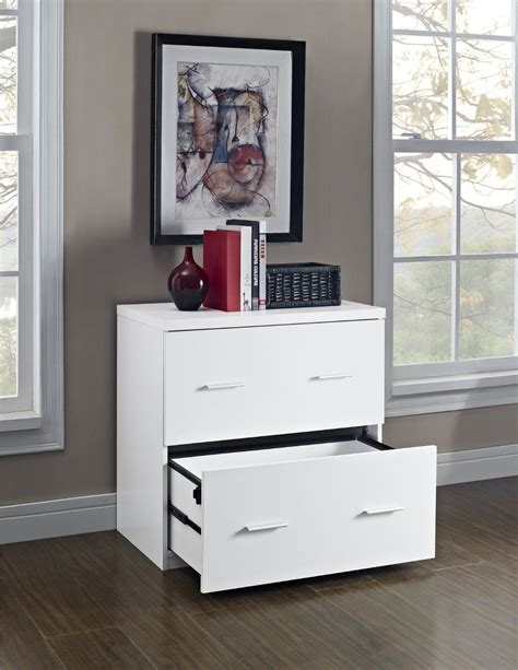 White Filing Cabinets by Top 10 Best Selling White Filing Cabinets And Carts