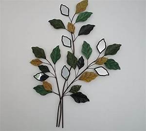 Wanddeko Baum Metall : wanddeko metall baum sonstige preisvergleiche erfahrungsberichte und kauf bei nextag ~ Whattoseeinmadrid.com Haus und Dekorationen