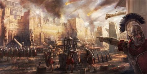 meaning of siege siege warfare ancient history encyclopedia