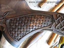 image result  carving basket weave pattern classic