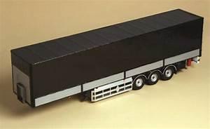 Lkw Modell 1 10 : cargo auflieger italeri 3885 1 24 ~ Kayakingforconservation.com Haus und Dekorationen