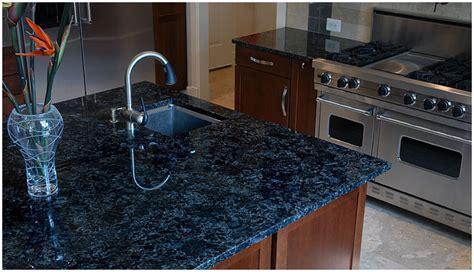 antique gold floor l volga granite sample photos kitchen photos