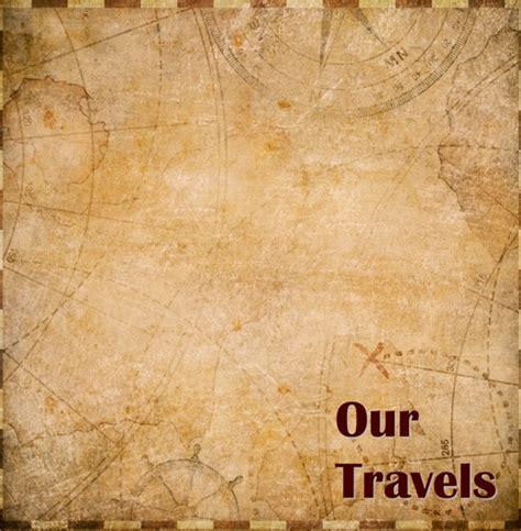 transport travel   scrapbooking plane ship