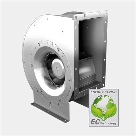forward curved centrifugal fan backward curved rosenberg