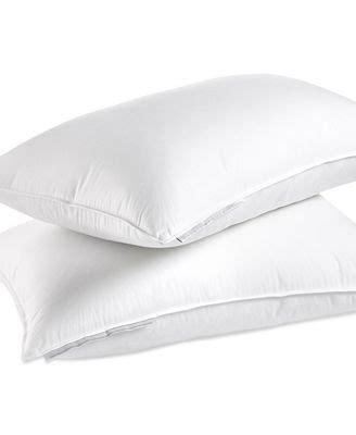 calvin klein luxe  alternative standardqueen pillow