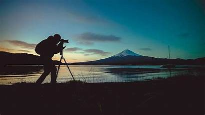 Shutterstock Shutter Code Promo Photographer Skookum Films