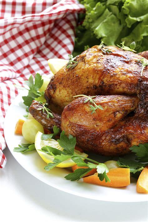 recettes maxi cuisine recette de nos 38 meilleures recettes au poulet maxi
