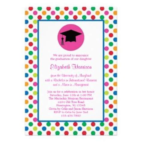 preschool graduation quotes quotesgram 306 | 414168892 163929107 preschool graduation photo invitation