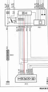 Feux De Croisement C3 : plus eclairage feux de croisement en meme temps citroen c3 picasso auto evasion ~ Medecine-chirurgie-esthetiques.com Avis de Voitures