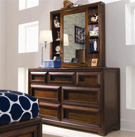 dresser mirror with shelves bestdressers 2017