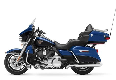 Nmax 2018 Limited Edition by 2018 Harley Davidson Ultra Limited 115th Anniversary