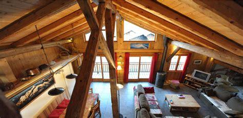 amenagement salon sejour cuisine atelier d 39 architecture banégas renovations renovation 250