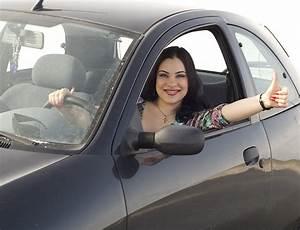 Acheter Une Voiture à Un Particulier : acheter un v hicule d occasion d un particulier en 7 tapes auto au feminin ~ Gottalentnigeria.com Avis de Voitures