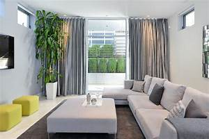 Grey in home decor passing trend or here to stay for Home decor for gray furniture