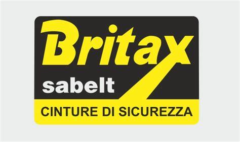 si鑒e britax sponsor fiat 131 alitalia forum modellismo