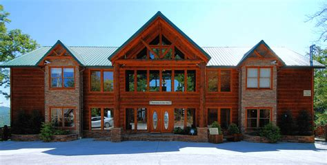 Gatlinburg Cabin Rental Gatlinburg Cabin Rentals Gatlinburg Mansions 1 Cabin