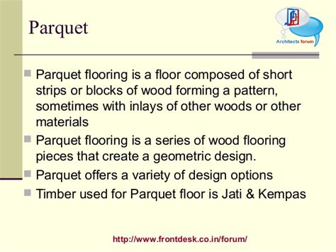 Types Of Flooring Materials In India by 100 Types Of Flooring Materials In India Everything