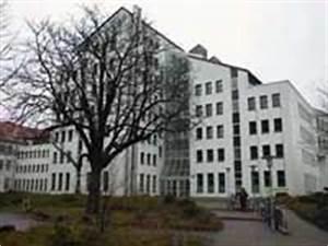 Steuer Selbstständige Berechnen : finanzamt hildesheim steuer insel ~ Themetempest.com Abrechnung
