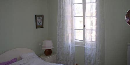 chambres d hotes gruissan maison maffre une chambre d 39 hotes dans l 39 aude dans le