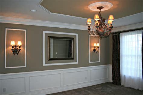 decorative ceilings deacon home enhancement