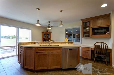 kitchen cabinets paint 79 best images about maple kitchen cabinets on 3153