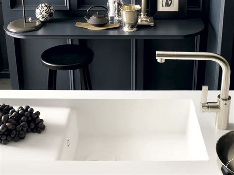 corian 174 kitchen sinks designcurial
