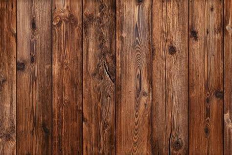 Helles Holz Dunkel Beizen by Holz Beizen So Funktioniert S Sch 214 Ner Wohnen