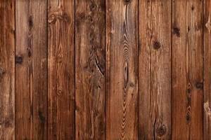 Holz Auf Alt Trimmen : holz beizen so funktioniert 39 s sch ner wohnen ~ Michelbontemps.com Haus und Dekorationen