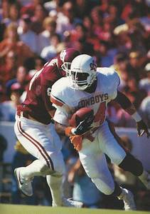 17 Best images about oklahoma state on Pinterest | Pistols ...