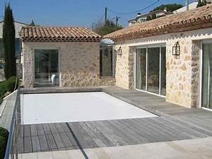 pose terrasse bois et parquet a antibes renovation de With parquet antibes