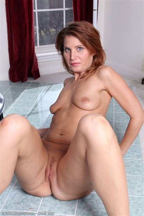 Mature Pictures Featuring 39 Year Old Sky Rodgers From