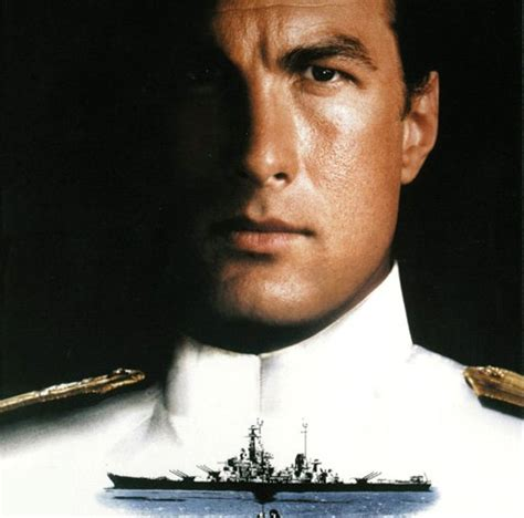 steven seagal siege 57 best 1991 images on
