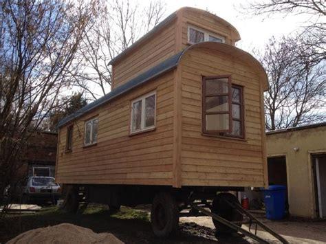 Tiny House Ein Bauwagen Als Minihaus by Tiny House Gebraucht Kaufen Tiny House Kaufen Und Bauen
