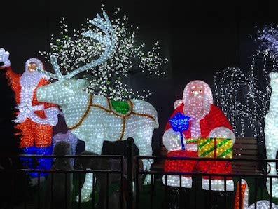 the christmas kingdom mentone melbourne