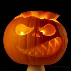 Halloween Basteln Gruselig : halloween k rbisgesichter vorlagen ~ Whattoseeinmadrid.com Haus und Dekorationen