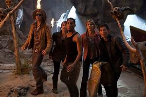 percy jackson the sea of monsters Archives - Movie Pinas