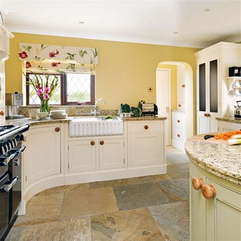 country kitchen tiles ideas country home kitchen floors studio design gallery