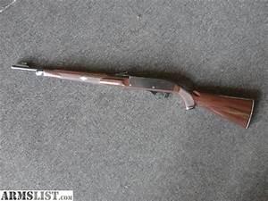Armslist - For Sale  Remington Nylon 66