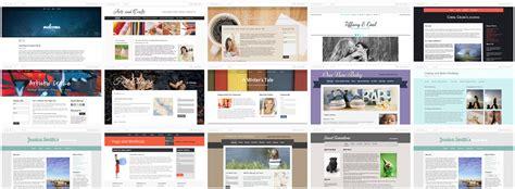Bravenet Free Blogs | Easy Drag and Drop Blog Builder ...