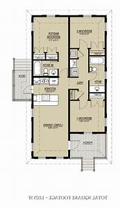 home design 79 excellent small 3 bedroom house planss With small three bedroom house plans