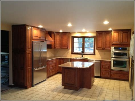 kitchen cabinets arthur il kitchen cabinet outlet also easy kitchen cabinet 5913
